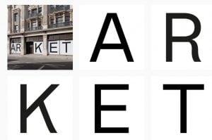 h m lanza la marca de lujo arket influencers. Black Bedroom Furniture Sets. Home Design Ideas