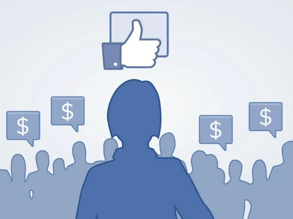 Cuanto más usas Facebook, peor te sientes
