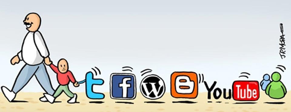 Las marcas también pueden ser 'influencers'