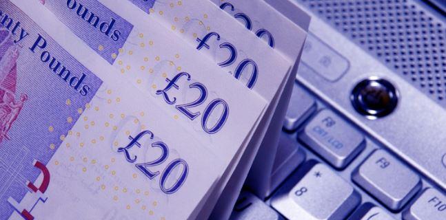 Top 10 empresas con mejores salarios en Reino Unido