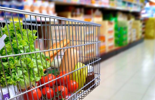 Los supermercados favoritos de los españoles