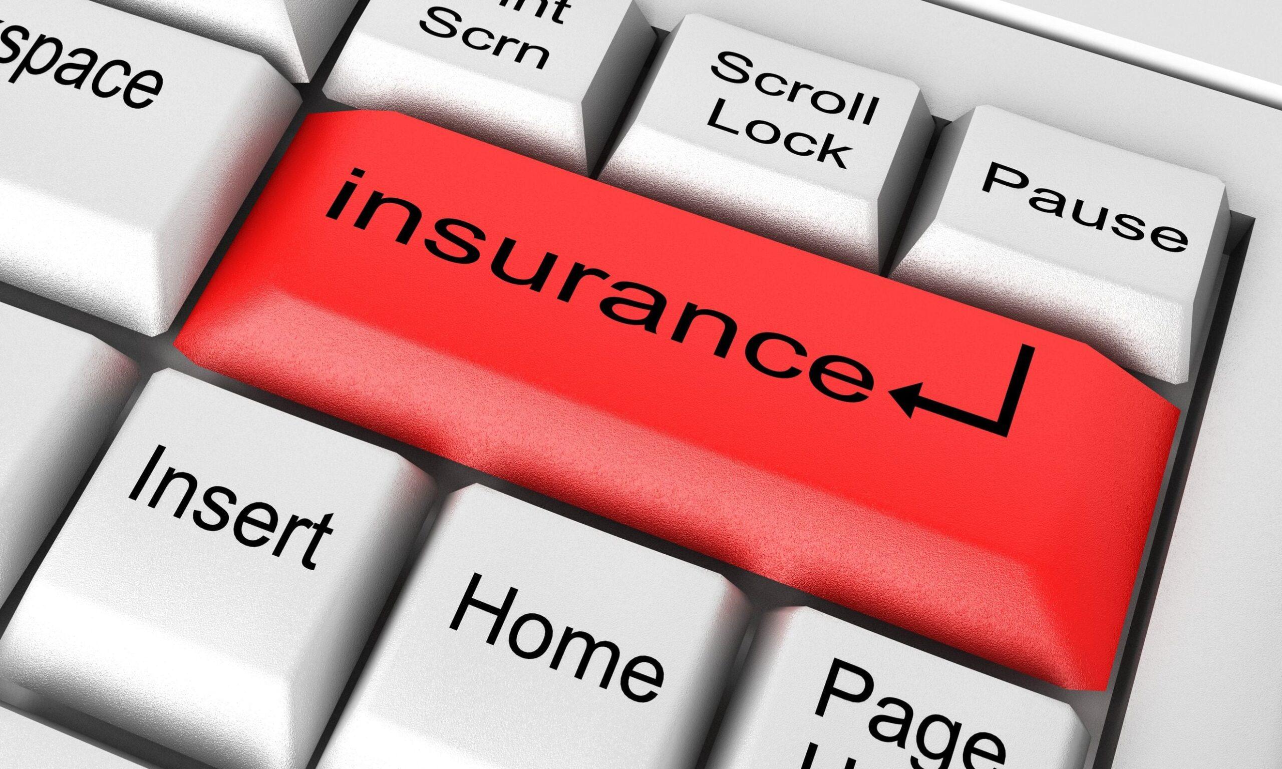 La gran revolución de las aseguradoras