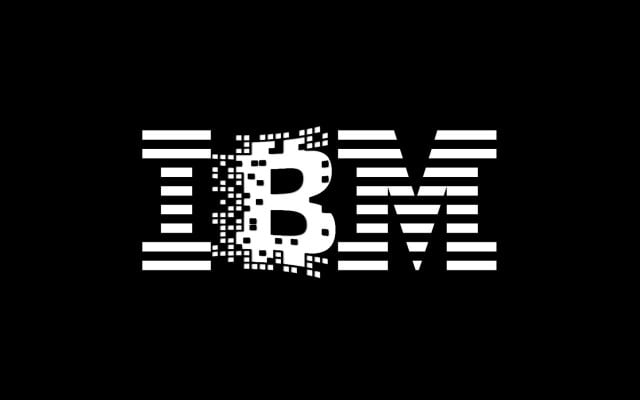 3 de cada 10 directivos ya utilizan blockchain