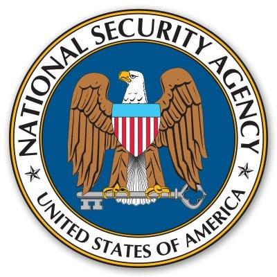 Entre la defensa y ataque cibernéticos: el dilema de la NSA.