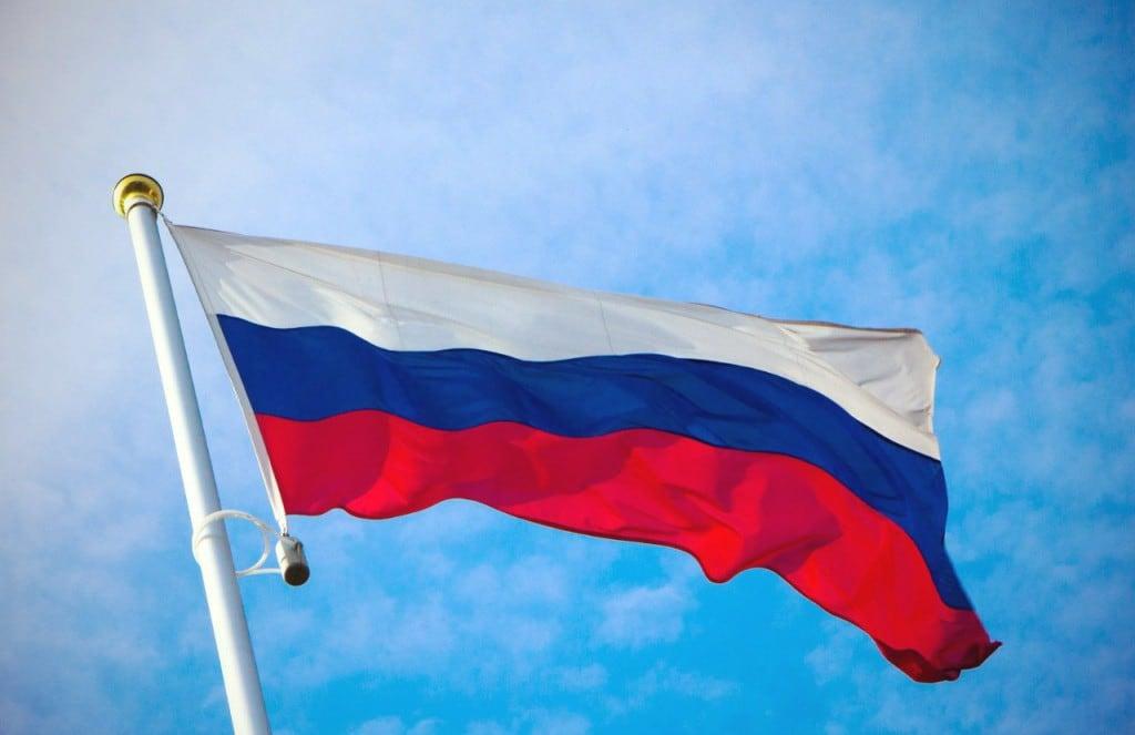 Rusia se lanza a crear su propia criptomoneda