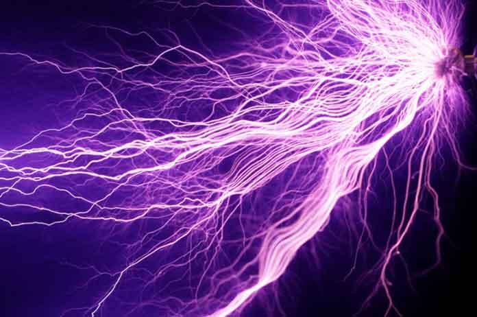 Energía sin cables, más cerca de lo que crees.