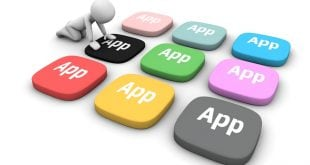 El boyante mercado de las aplicaciones móviles