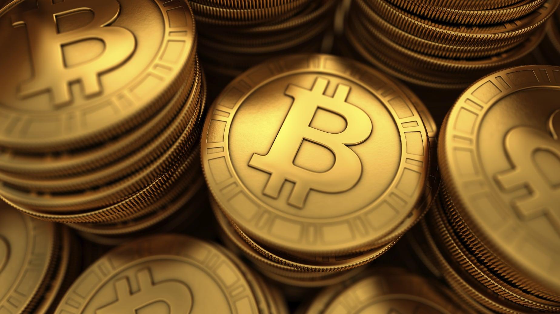 No todo es cosa de Bitcoin