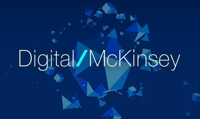 En busca de la transformación digital de las empresas