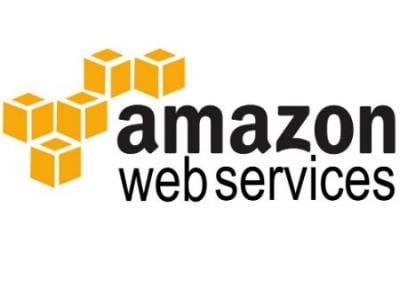 La nube es de Amazon