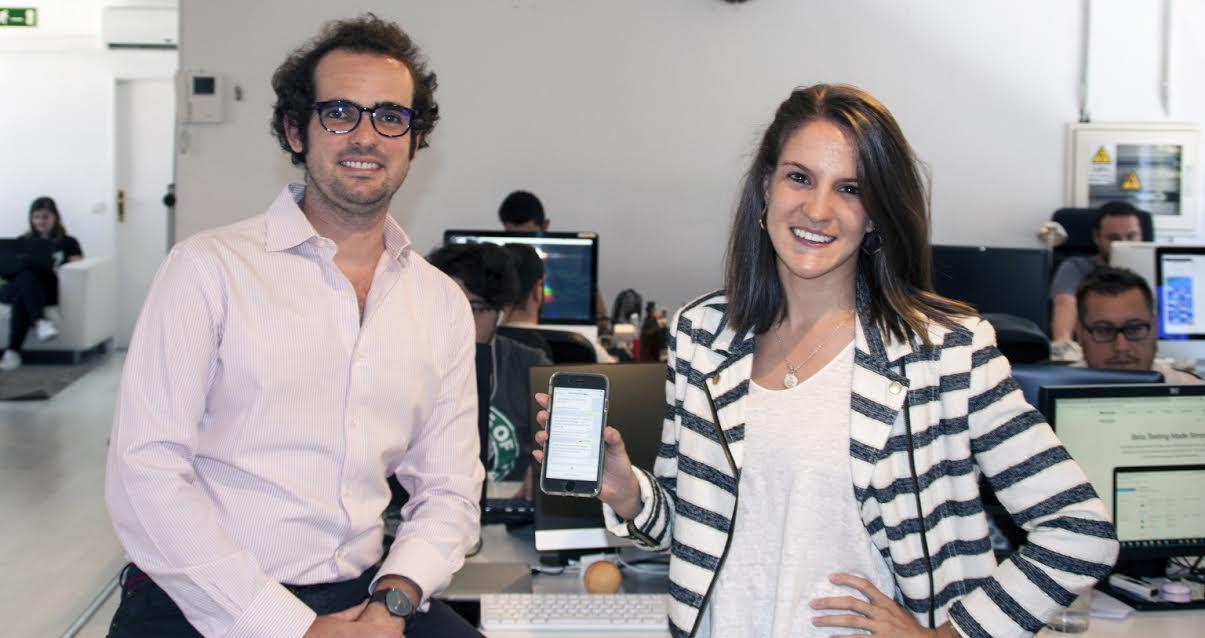 Nace la primera agencia española especializada en chatbots