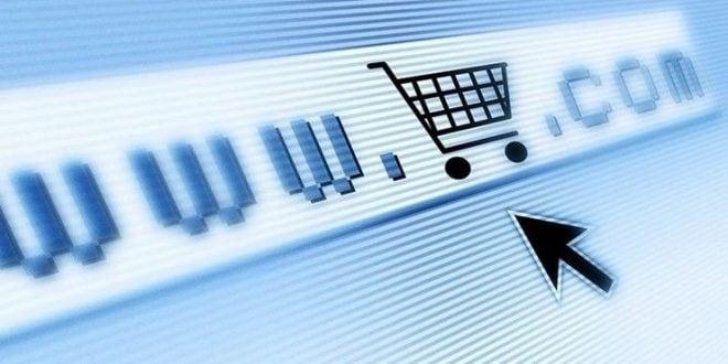 Pago seguro en el comercio electrónico