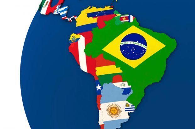 10 startups de carácter social que triunfan en América Latina.