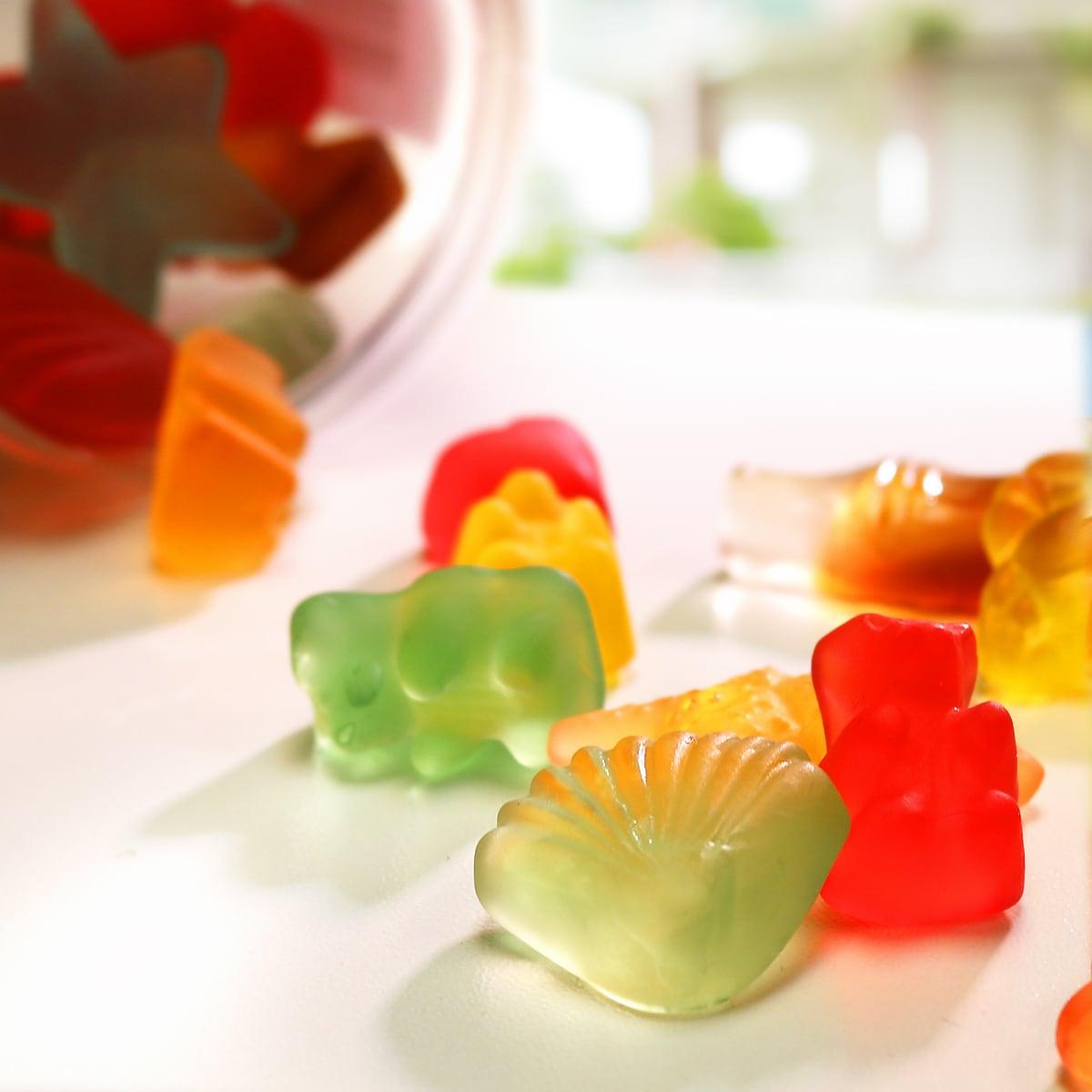 Comer sano y dulce es posible en verano