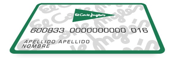 La tarjeta de El Corte Inglés llega a Samsung Pay