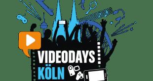 Estrellas del Youtube en Alemania