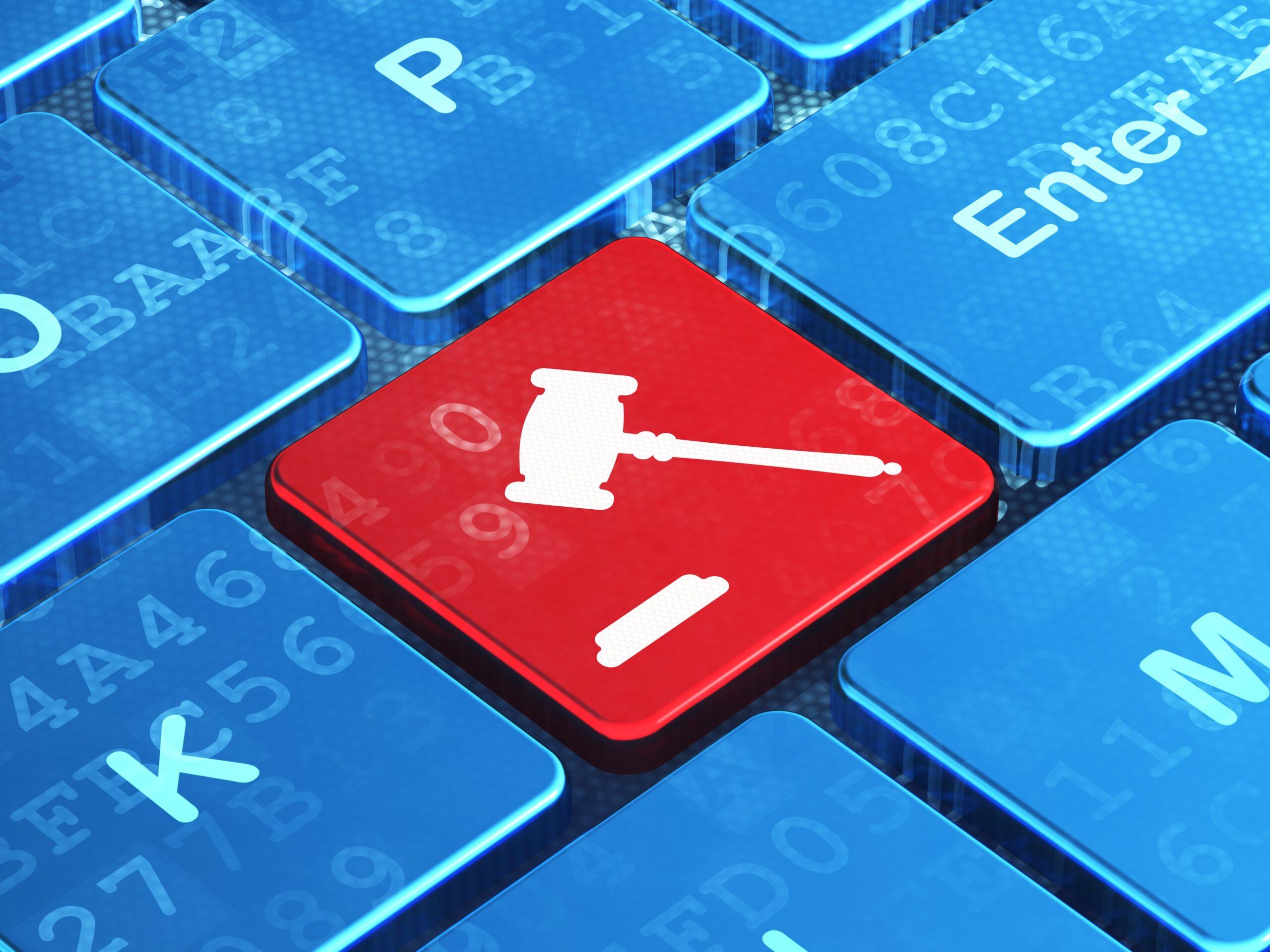Nuevas herramientas de gestión para el sector legal