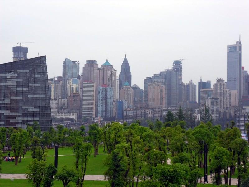 Las 10 ciudades de más rápido crecimiento para el turismo