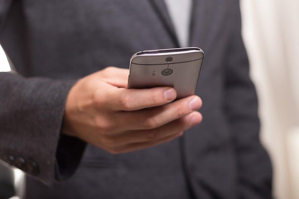 Las 7 mejores apps para emprendedores