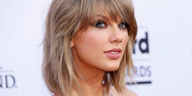 App de Taylor Swift