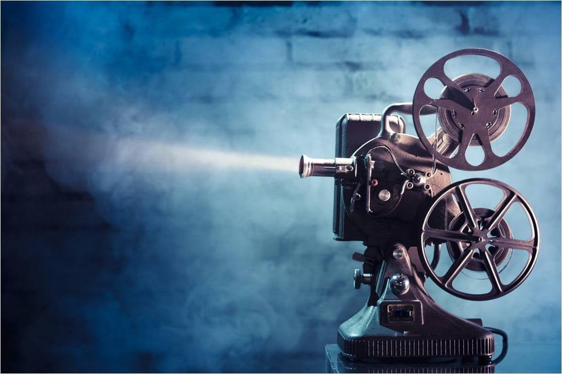 5 películas inspiradoras para personas emprendedoras