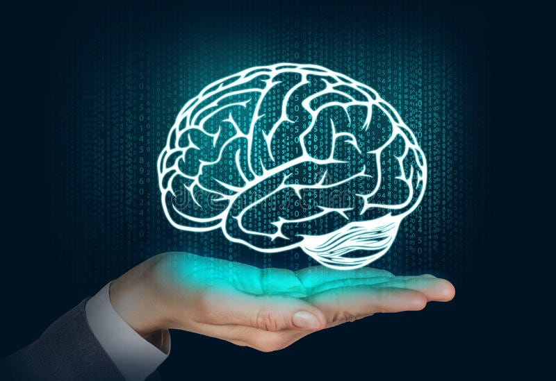 Inteligencia Artificial en los moviles