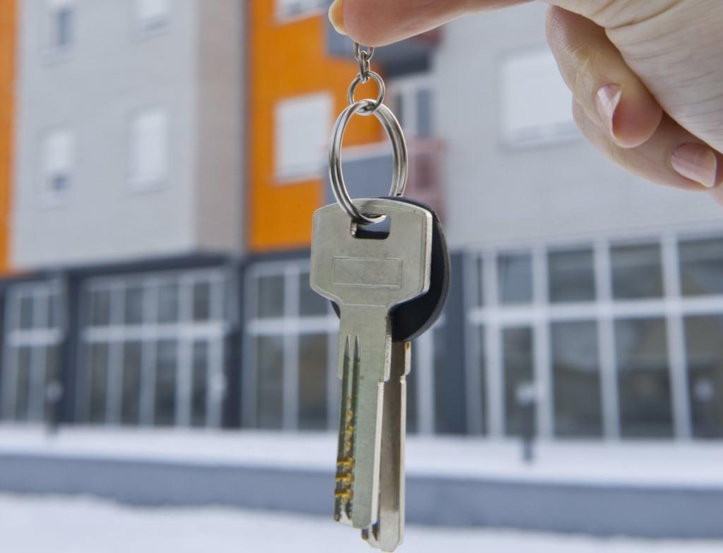 La tecnología llega a la compraventa de pisos