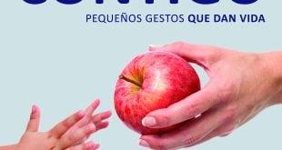 El Corte Inglés y la Gran Recogida de Alimentos