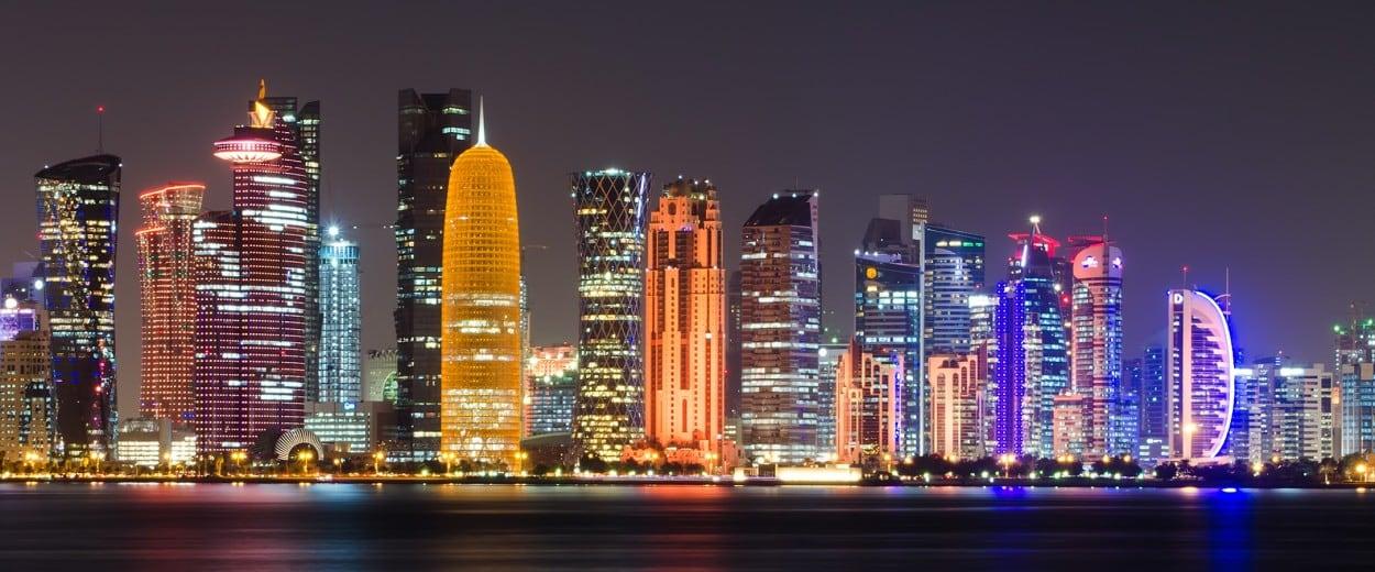 Qatar Airways ofrecerá paquetes para visitar Doha en diciembre