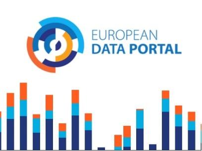 Eliminar las barreras a los datos aumentaría 4 puntos el PIB europeo
