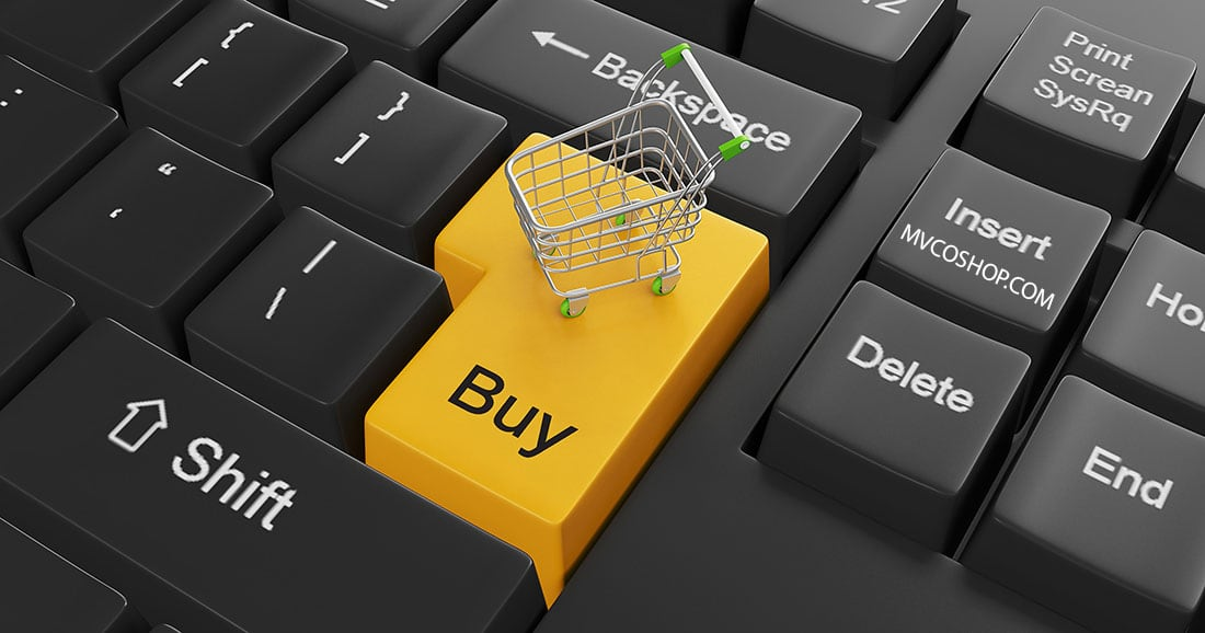 Cómo influyen los comentarios en las compras