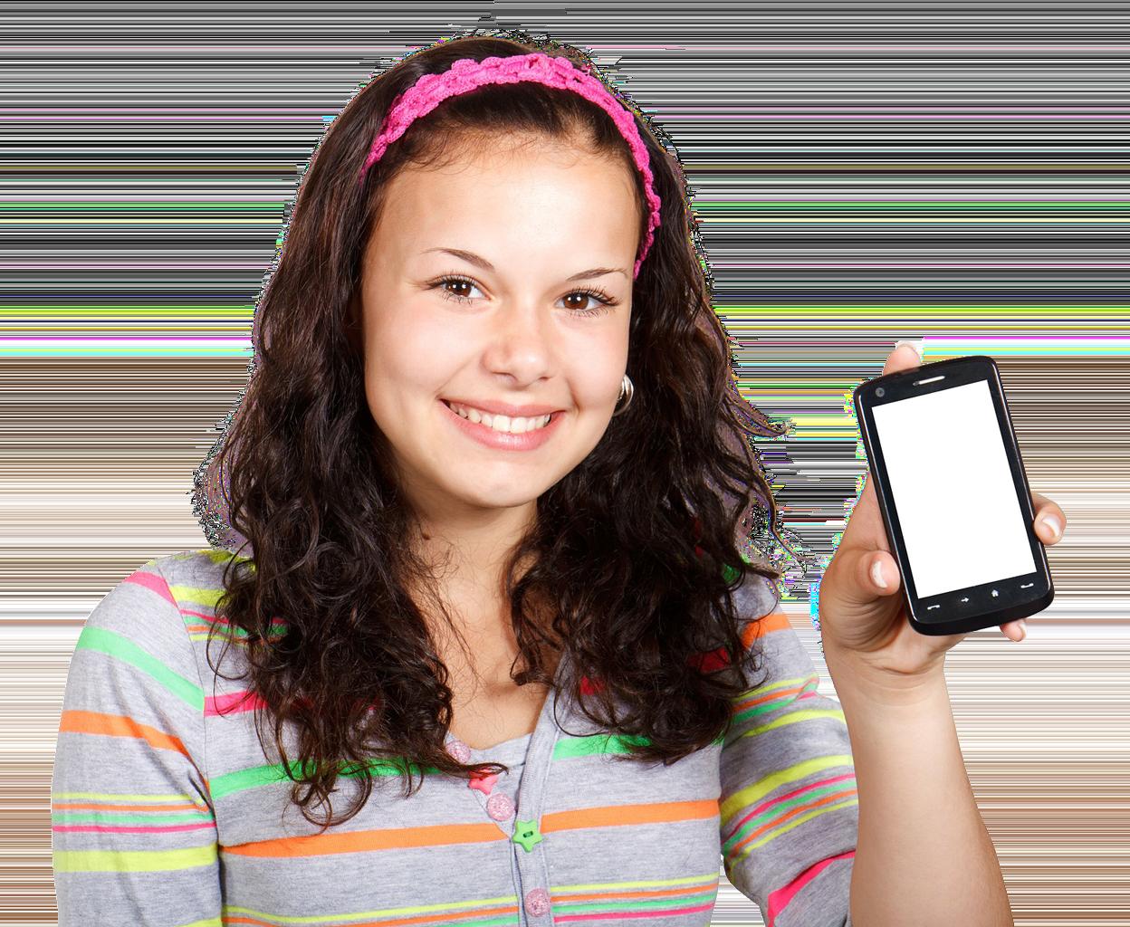 El 90% de los jóvenes españoles quiere ser popular en redes sociales
