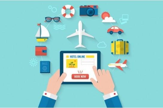 5 estrategias de marketing para vender tu destino turístico
