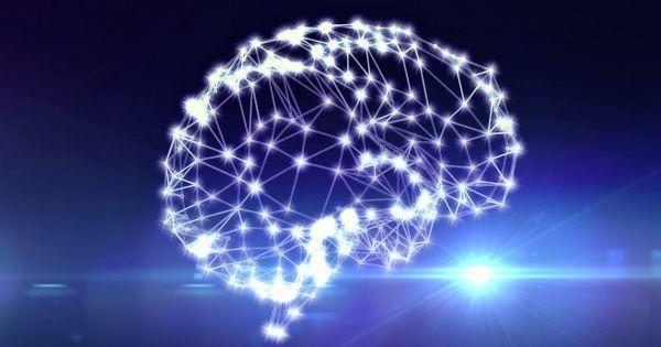 Implantar pensamientos en primates