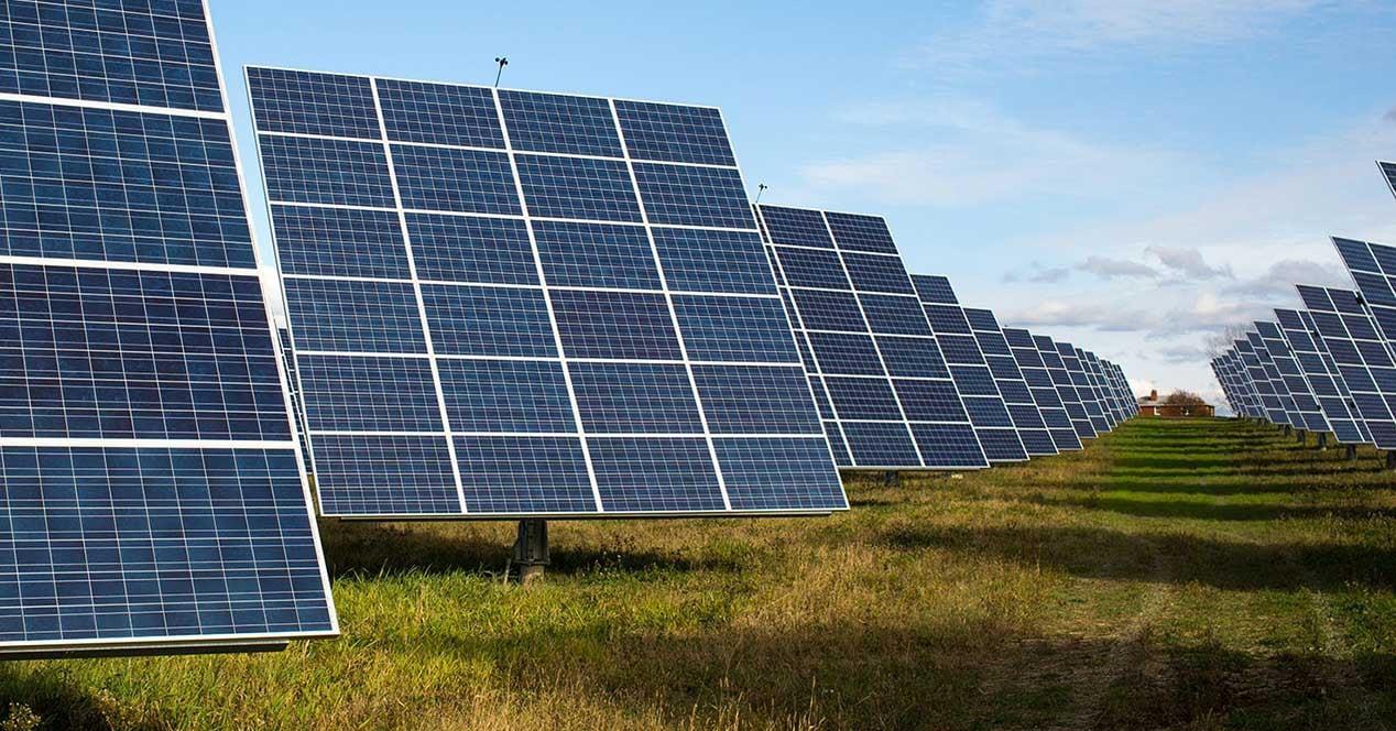 Ventanas que son paneles solares influencers - Tipos de paneles solares ...