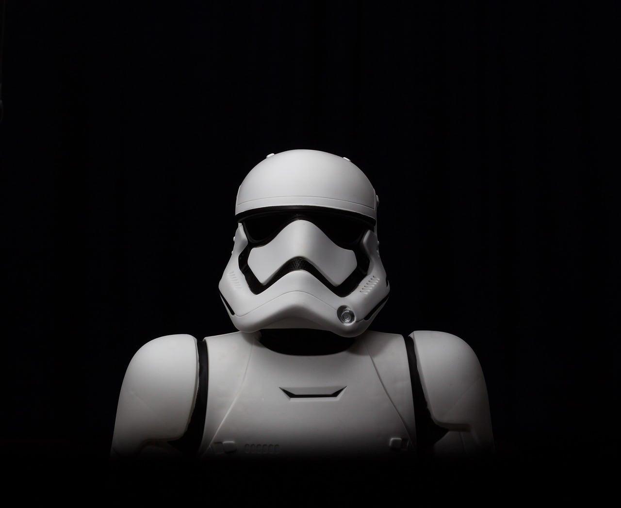 Los mejores planes en Europa para vivir Star Wars en primera persona