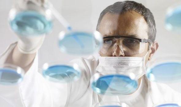 Inteligencia Artificial para luchar contra el cáncer