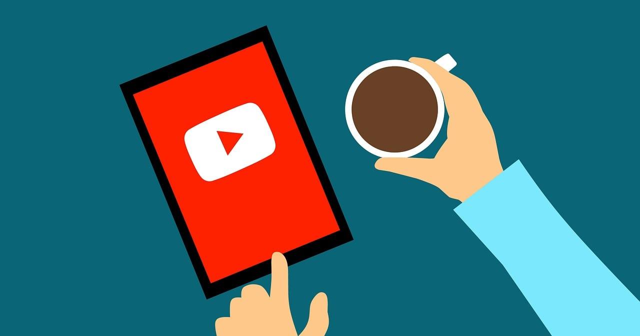 ¿Cuáles son los videos que más se ven en YouTube?