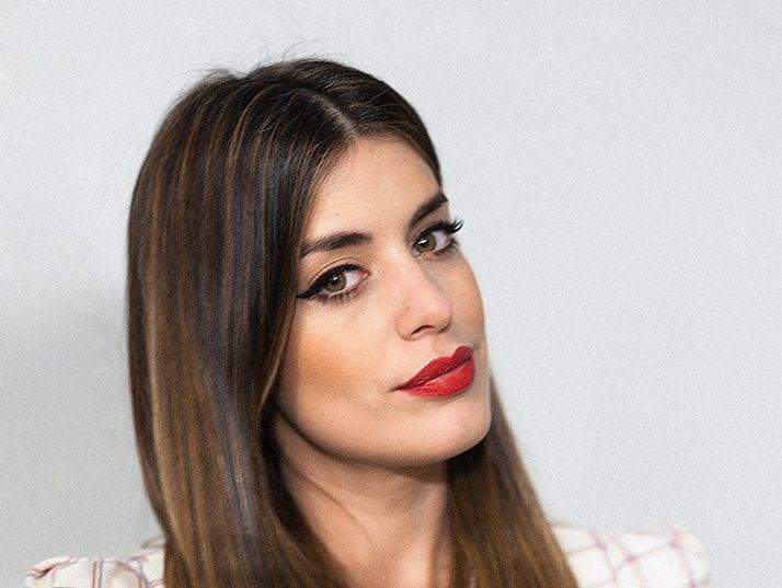 """Entrevista a Dulceida: """"Odio a la gente que te mira por encima del hombro"""""""
