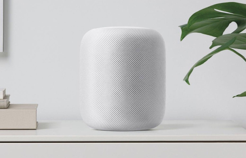El nuevo Homepod de Apple resulta un fiasco en ventas