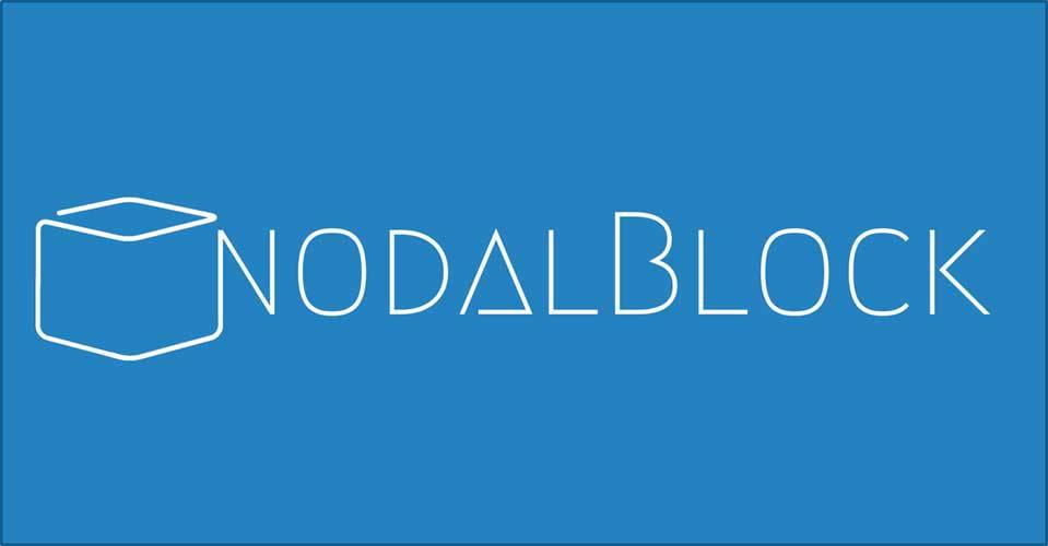 Nodalblock, firma española de desarrollo blockchain, prepara su salida a bolsa en canadá