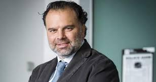 """Fernando de Yarza: """"La clave de nuestro caso es nuestra independencia financiera y una combinación de experiencia y juventud"""""""
