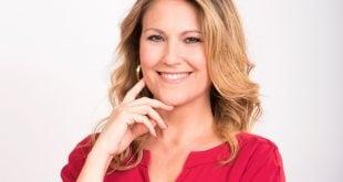 Entrevista a Cristina Soria en revista Influencers