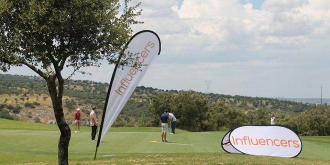 Corporate Golf en Segovia