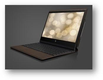HP presenta su gama Premium para el público más exigente