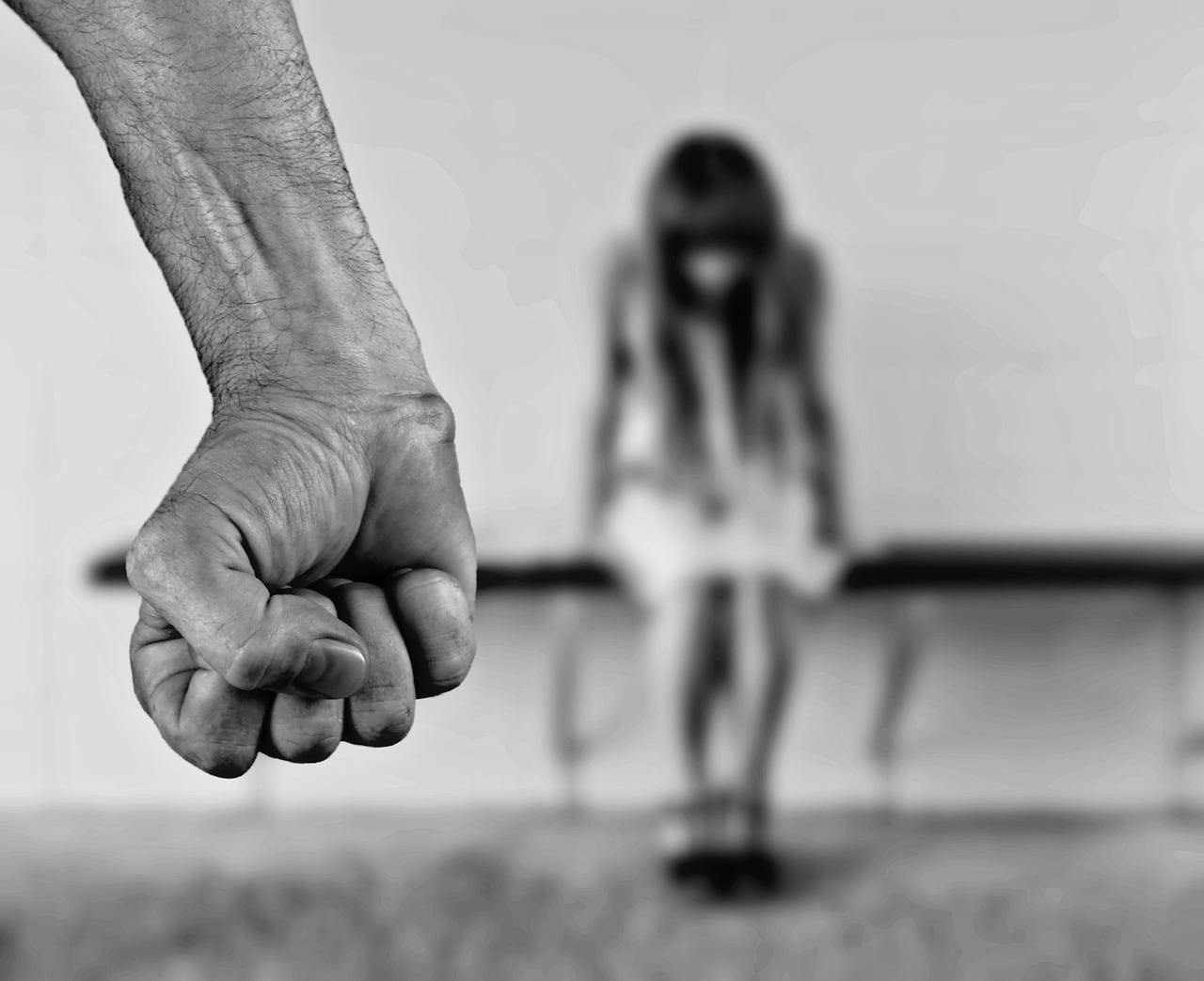 Día Internacional para la Eliminación de la Violencia contra la Mujer: No mires para otro lado