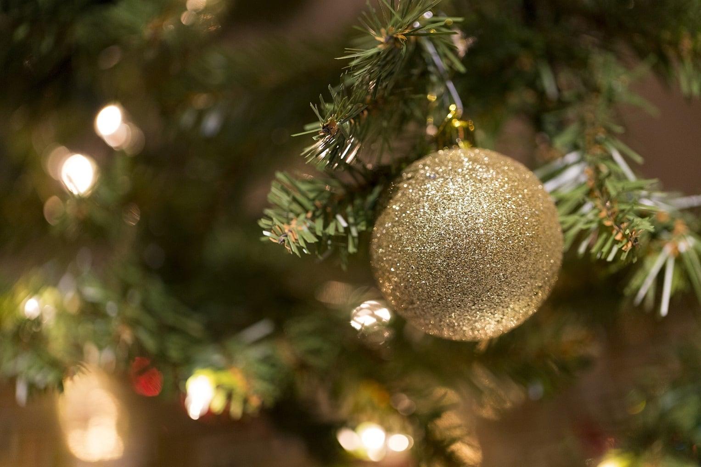La vuelta a Europa a través de las costumbres de Navidad de siete países