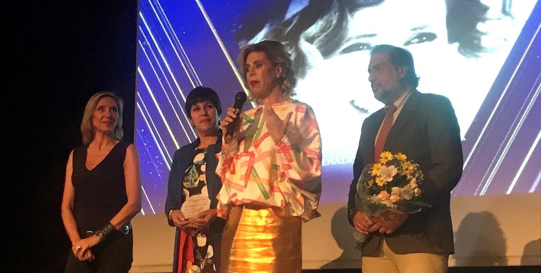 Madrid acoge la primera edición española de Spring Color Fashion Show