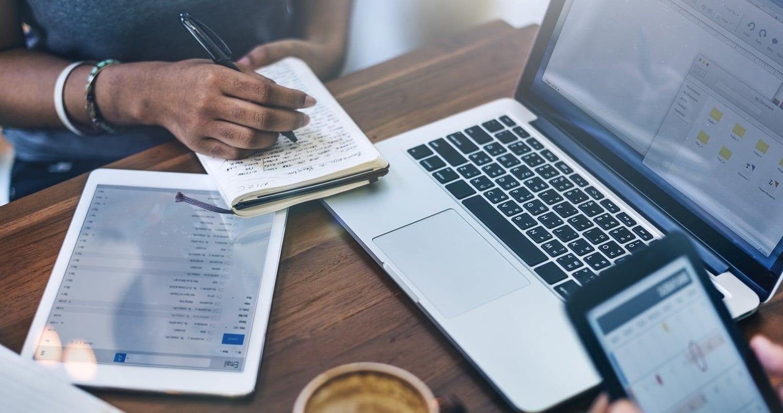Qué es el marketing de contenidos y por qué es importante