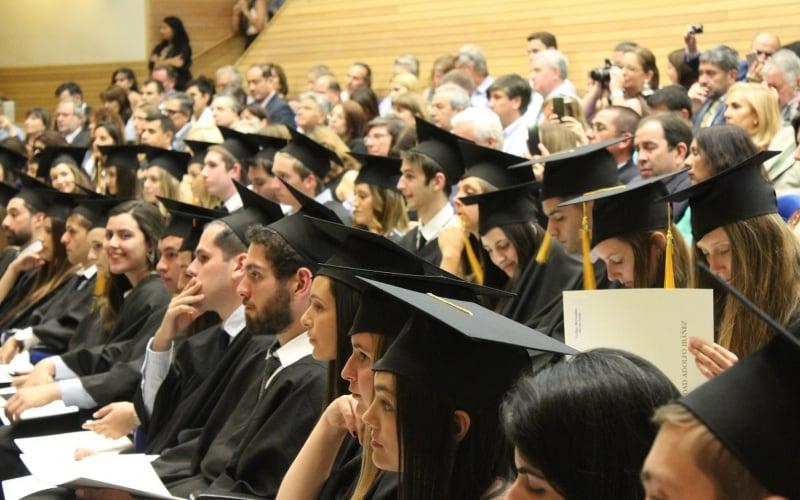 Los retos de las universidades para atraer nuevos estudiantes